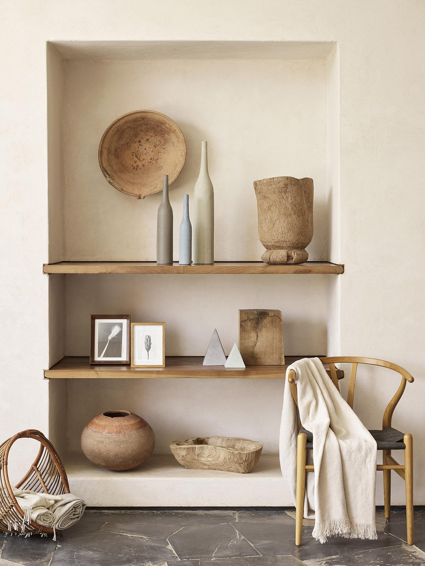 2011 Zara Home Collection