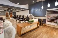 Home - Happy Nails - Nails and Spa Salons