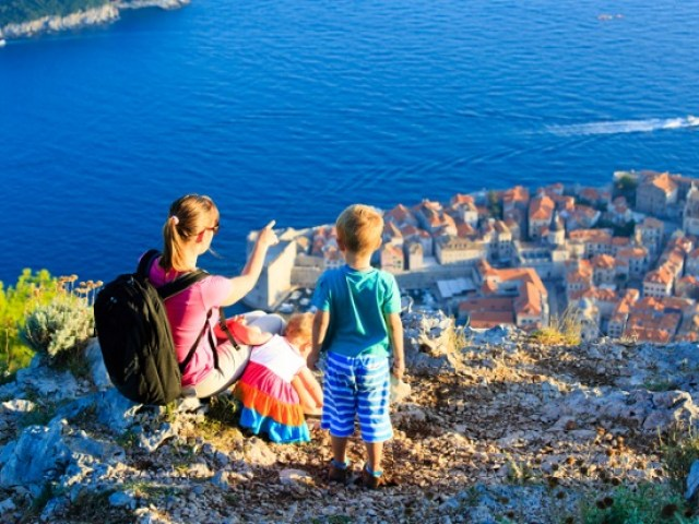 Image result for family vacation places to visit