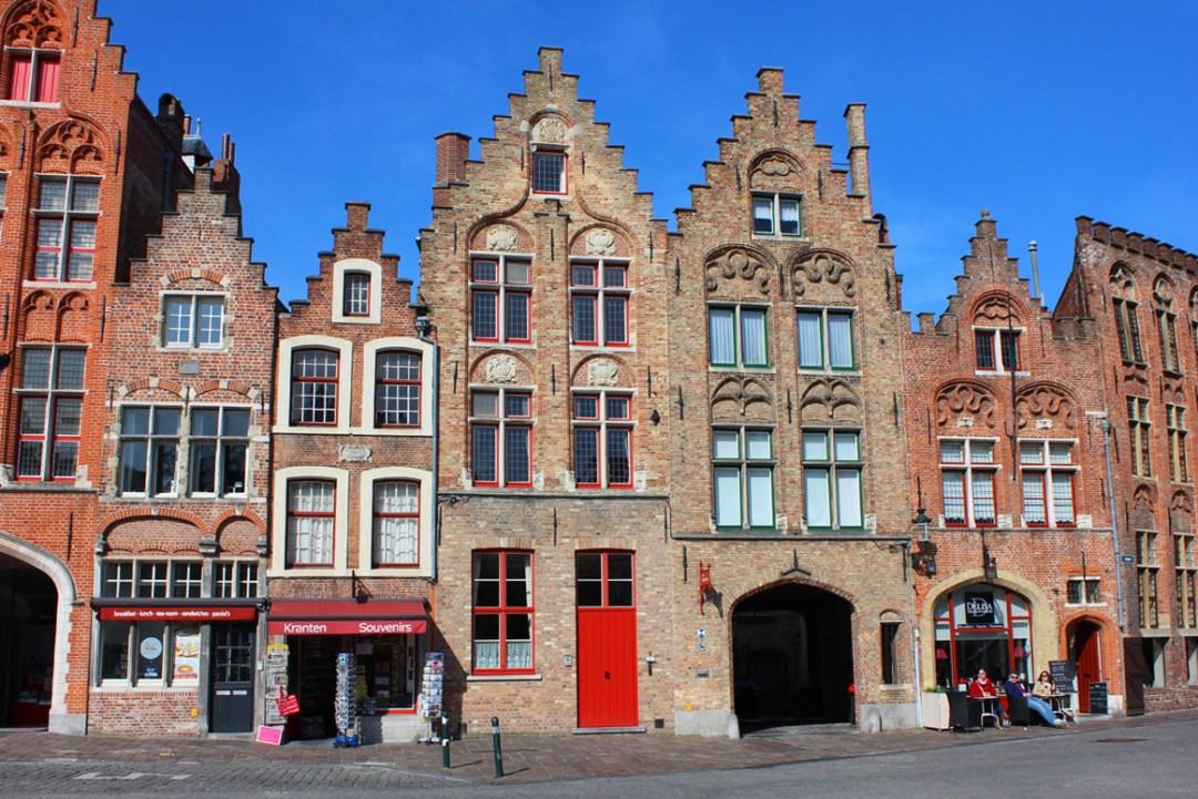 Bruges-voyage-copyright-happynewgreen-37