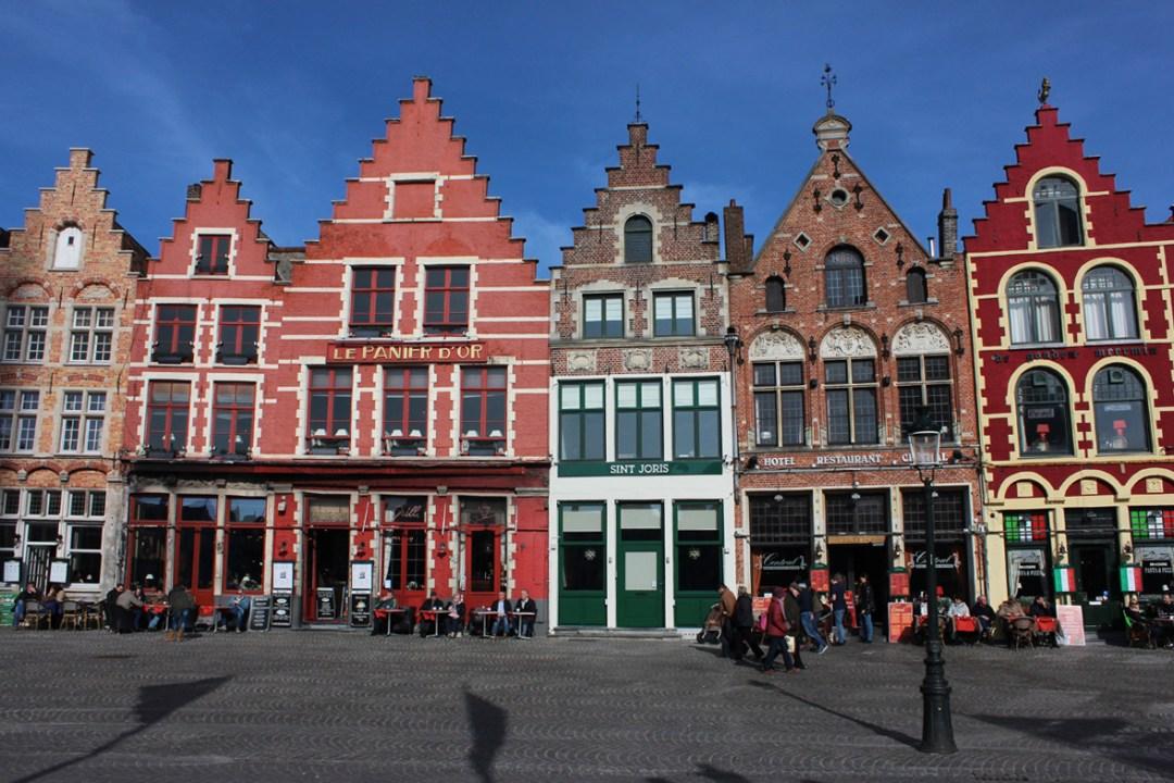 Bruges-voyage-copyright-happynewgreen-5 copy