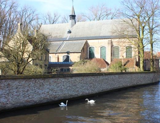 Bruges-voyage-copyright-happynewgreen-56