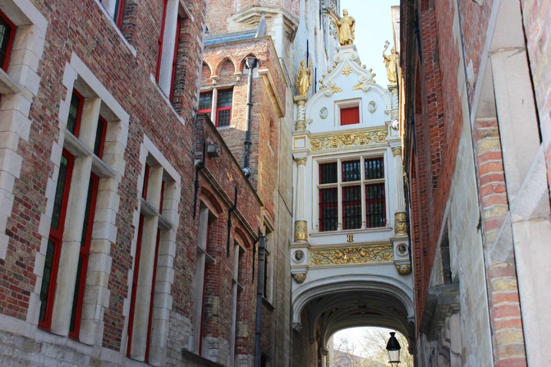 Bruges-voyage-copyright-happynewgreen-66