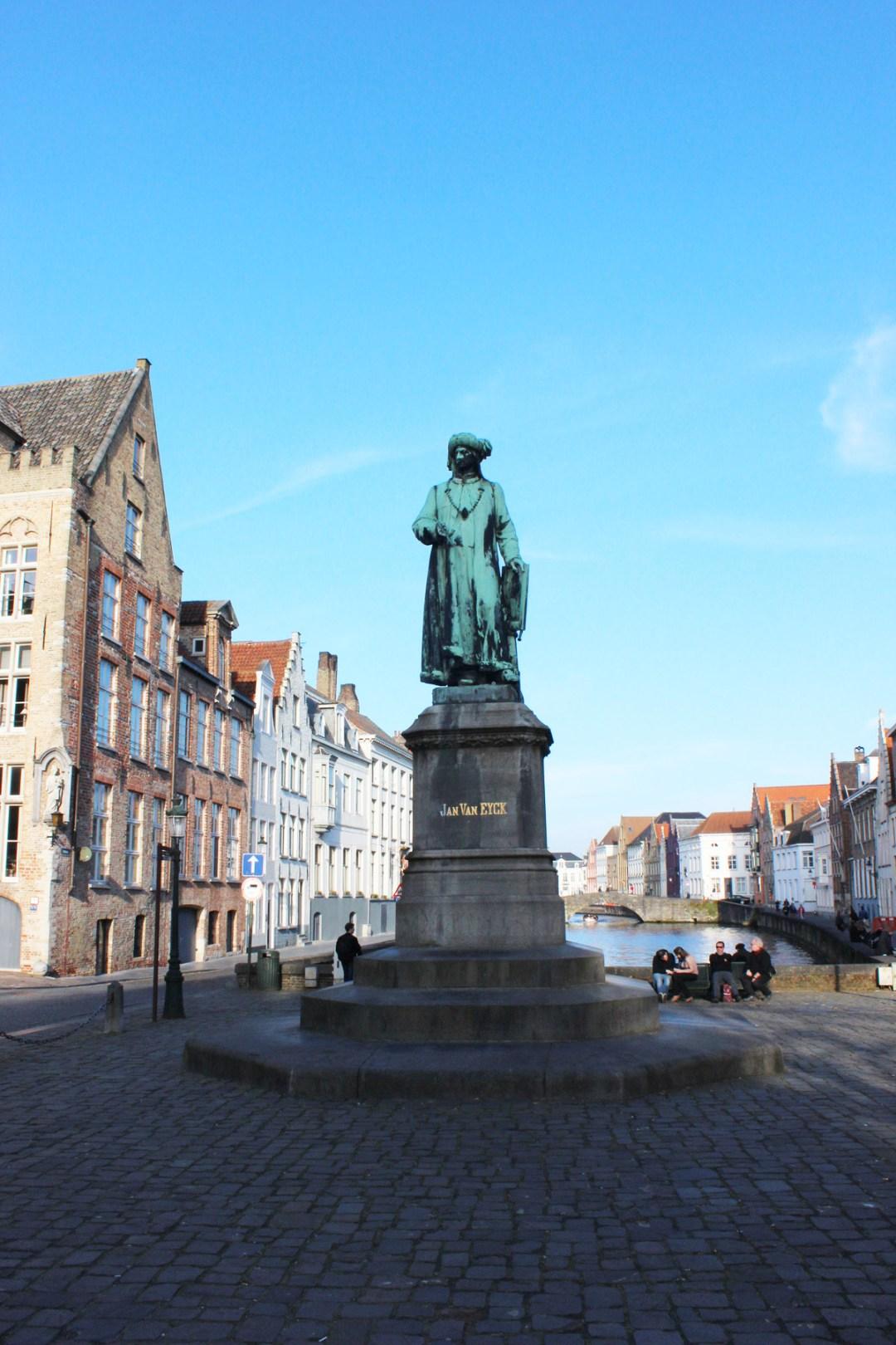 Bruges-voyage-copyright-happynewgreen-75