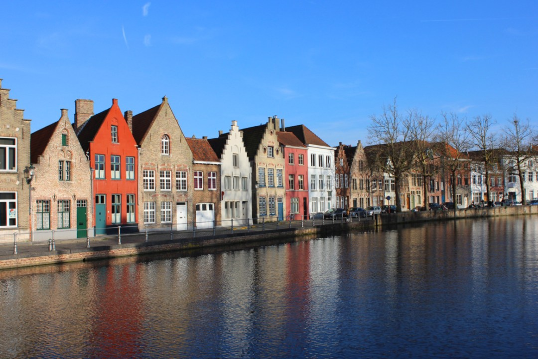 Bruges-voyage-copyright-happynewgreen-80