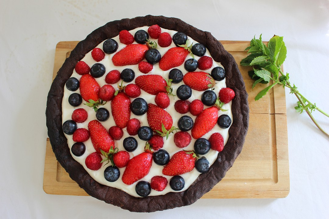 Food-tarte-chantilly-fruits-rouges-copyright-happynewgreen-7