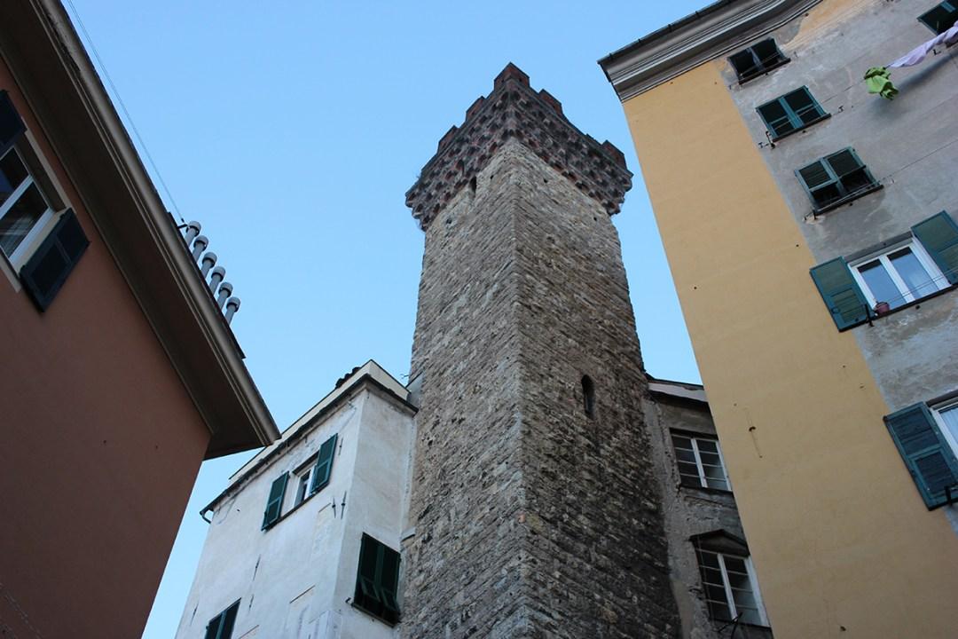 Gênes-34