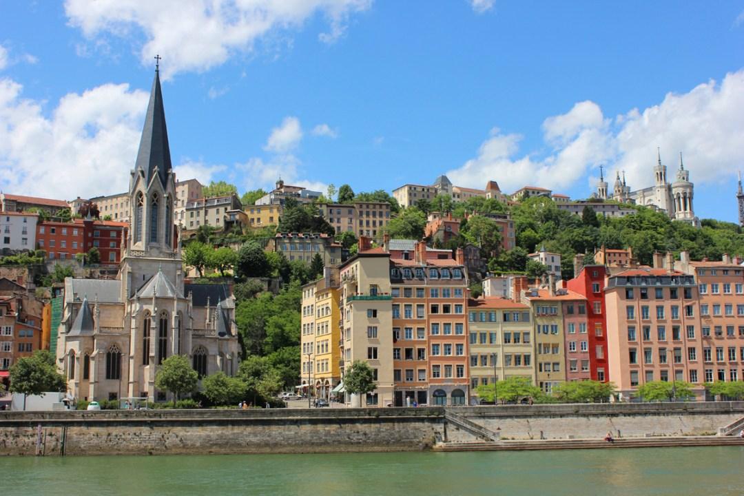 Lyon-voyage-copyright-happynewgreen-26