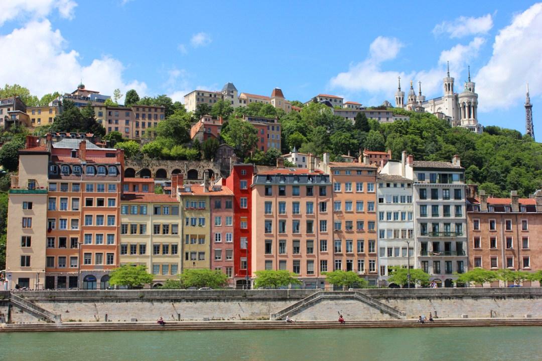 Lyon-voyage-copyright-happynewgreen-29