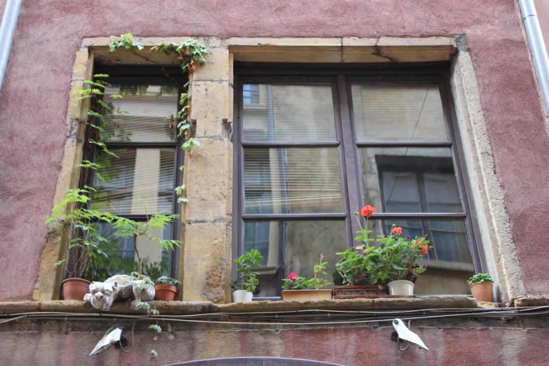 Lyon-voyage-copyright-happynewgreen-39