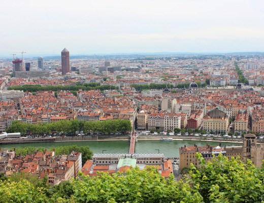 Lyon-voyage-copyright-happynewgreen-82