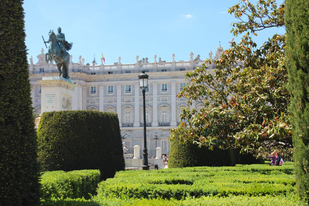 Madrid-voyage-copyright-happynewgreen-34