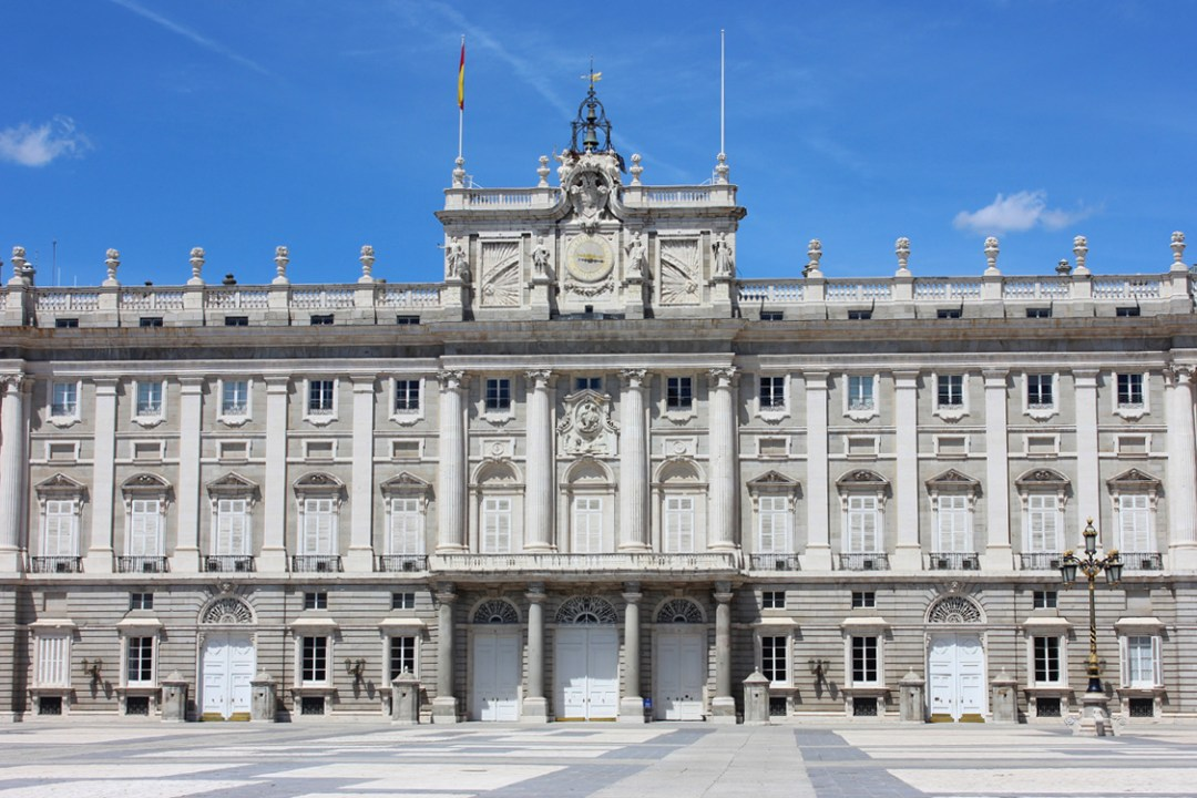 Madrid-voyage-copyright-happynewgreen-40
