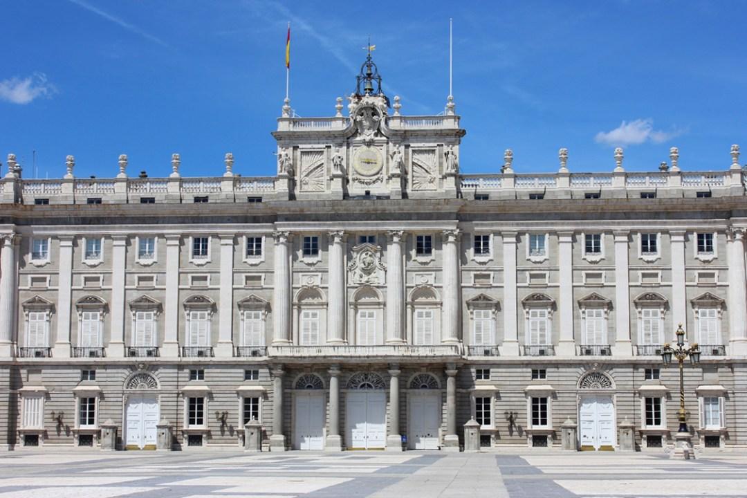 Madrid-voyage-copyright-happynewgreen-40