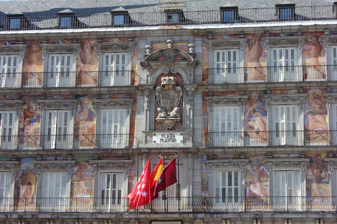 Madrid-voyage-copyright-happynewgreen-69