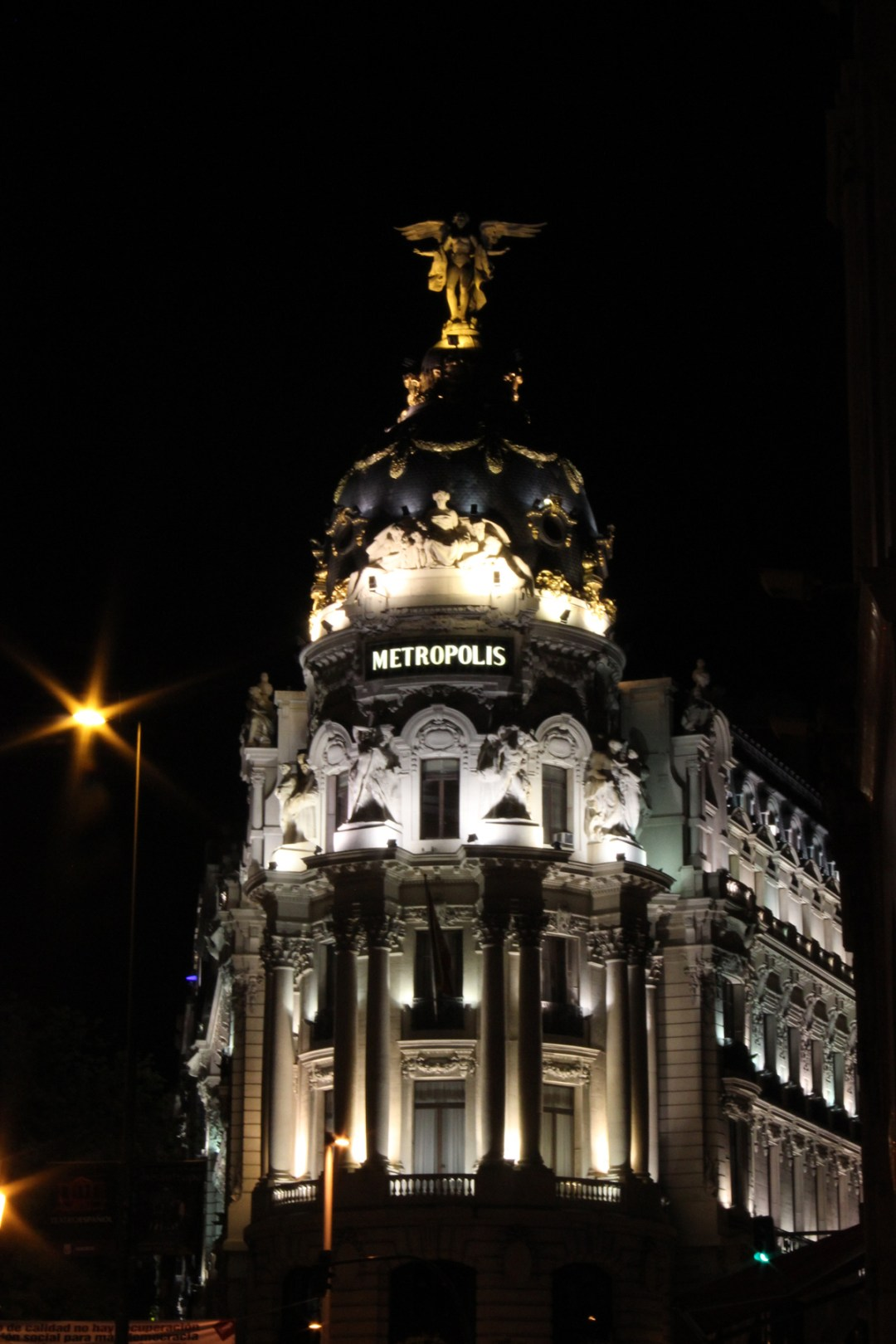 Madrid-voyage-copyright-happynewgreen-76