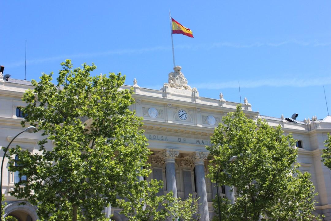 Madrid-voyage-copyright-happynewgreen-99