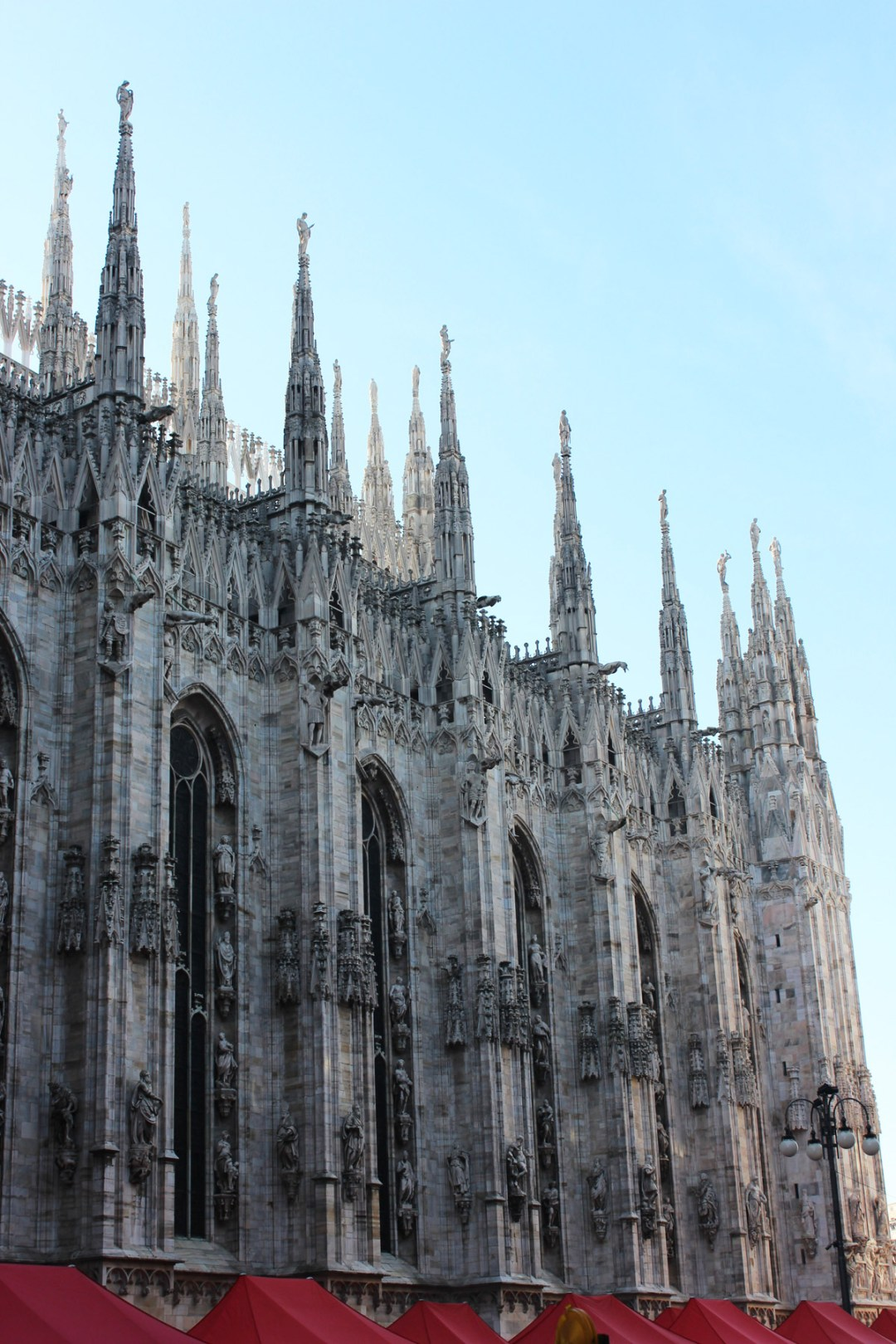 Milan-voyage-copyright-happynewgreen-41