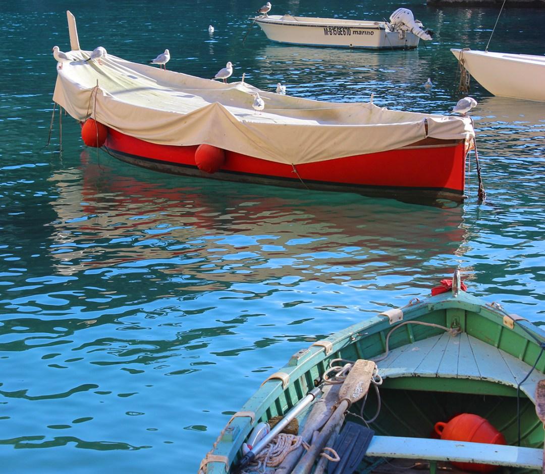 Portofino-7