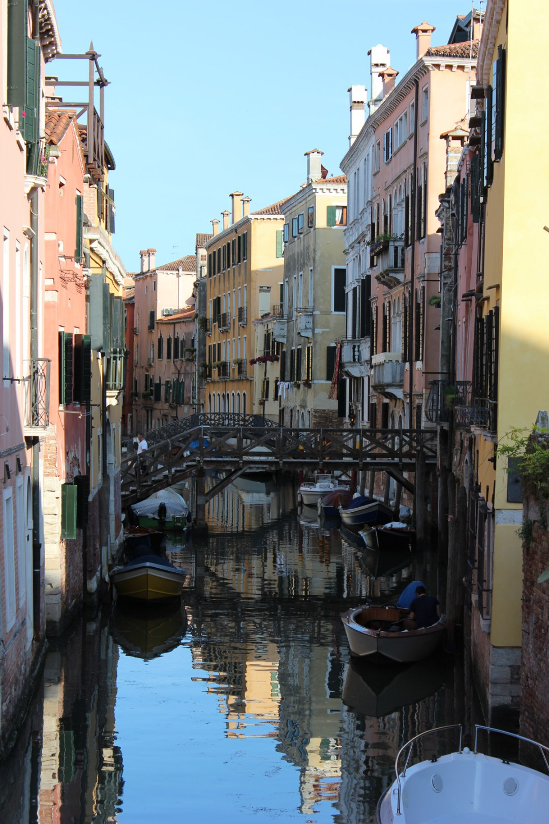 Venise-voyage-copyright-happynewgreen-110