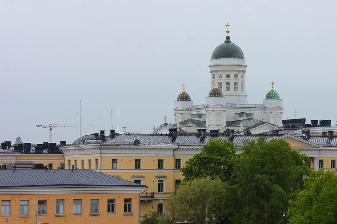 Helsinki-12