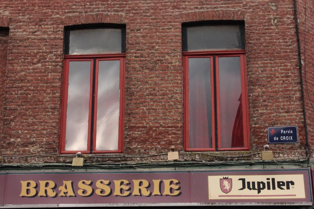 Lille-voyage-copyright-happynewgreen-53