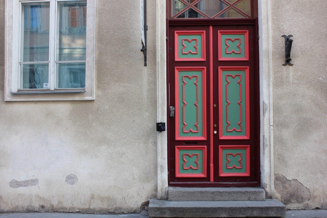 Tallinn-48