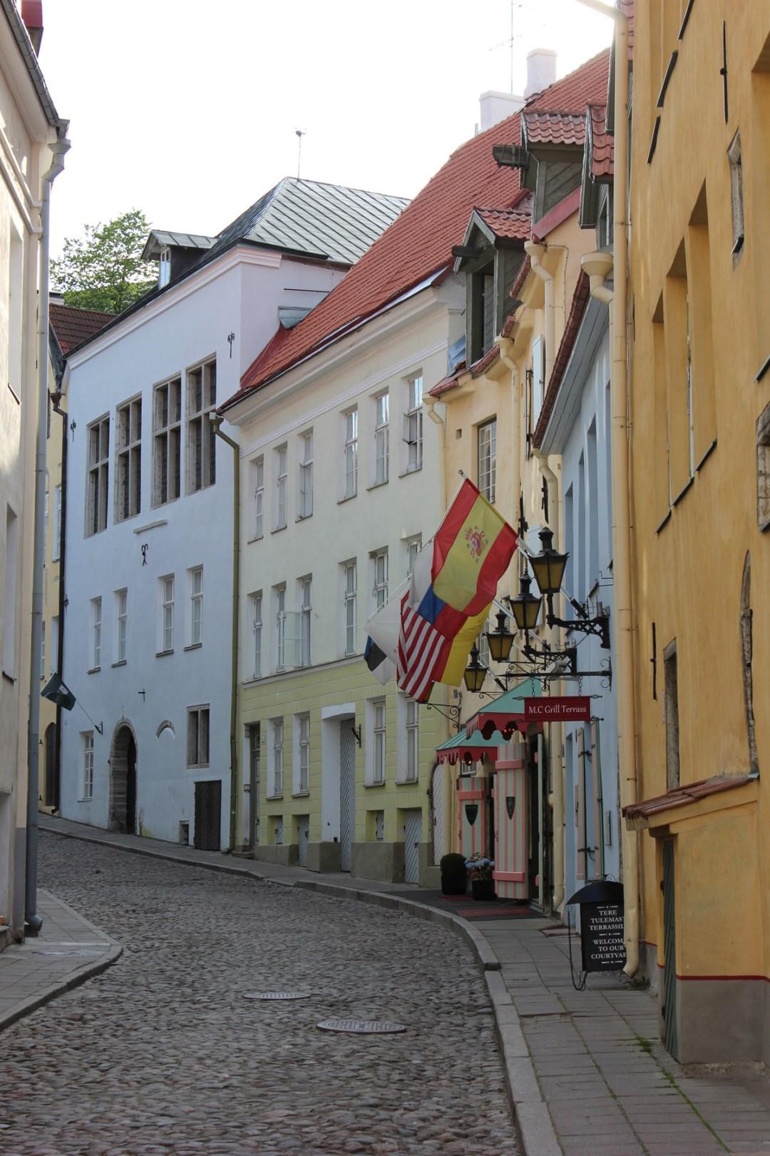 Tallinn-56