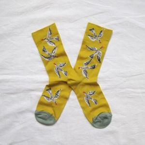 chaussettes-bonnemaison