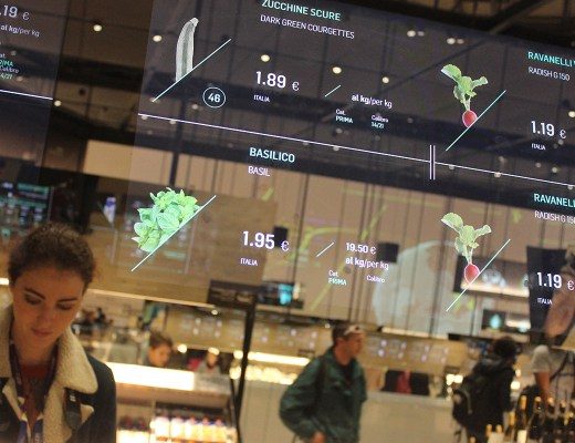Food-voyages-expo-milan-future-food-district-3-happynewgreen