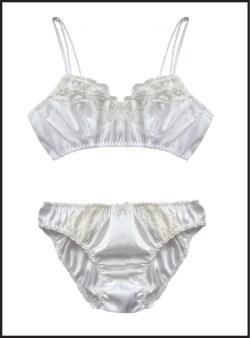 Ayten-Gasson-lingerie