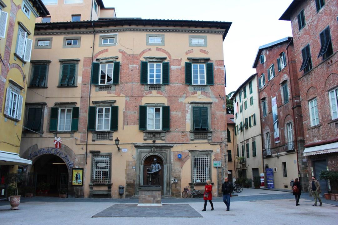 Toscane-voyages-copyright-happynewgreen-27