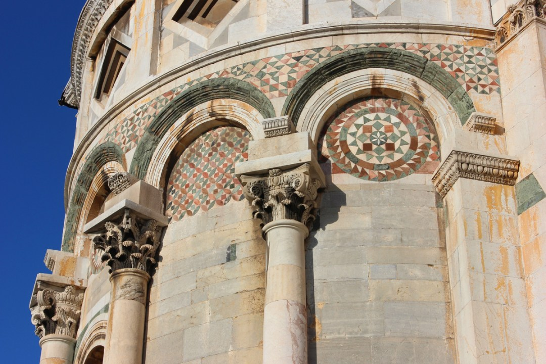 Toscane-voyages-copyright-happynewgreen-46