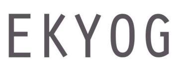 Logo-Ekyog