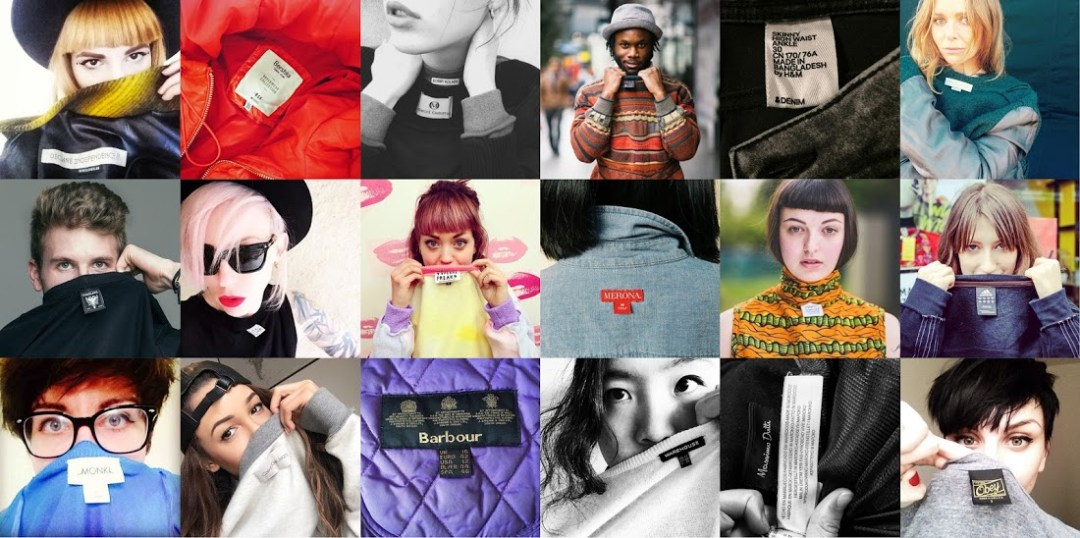 FashRev_photo_grid_whomademyclothes_2