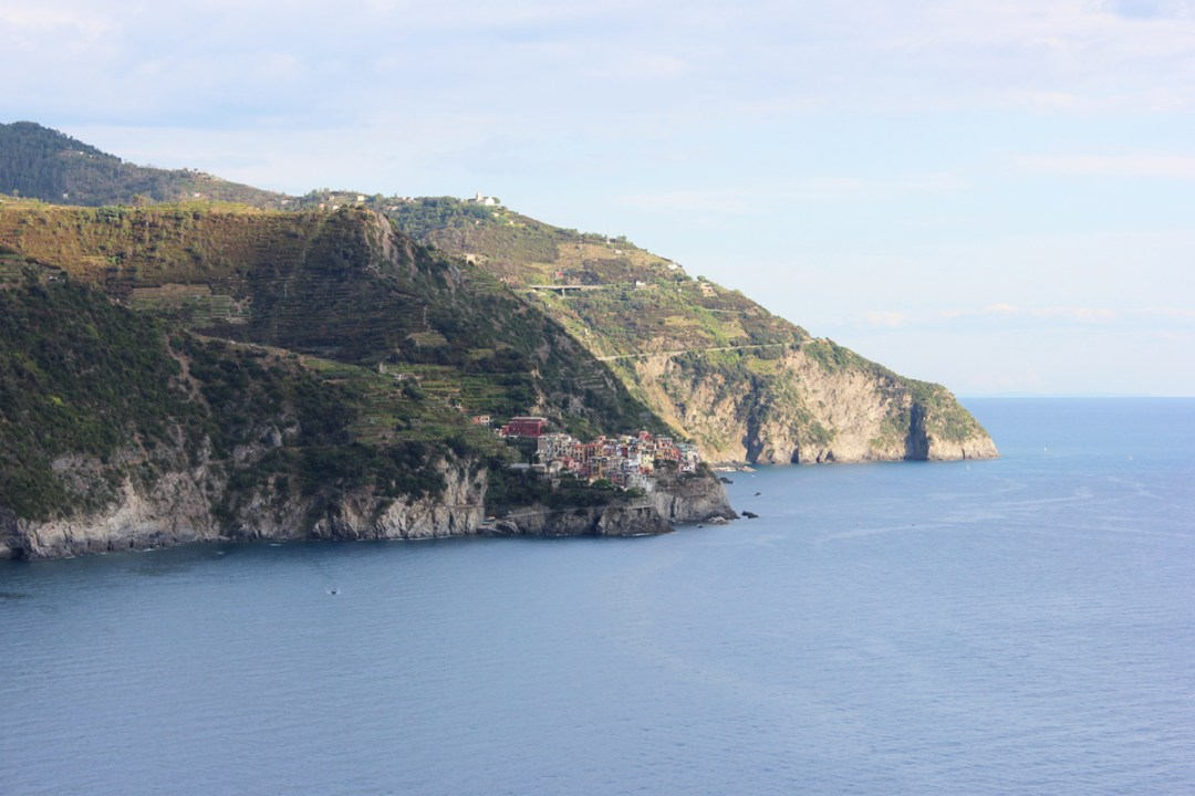 Voyages-cinque-terre-copyright-Manon-happynewgreen-42