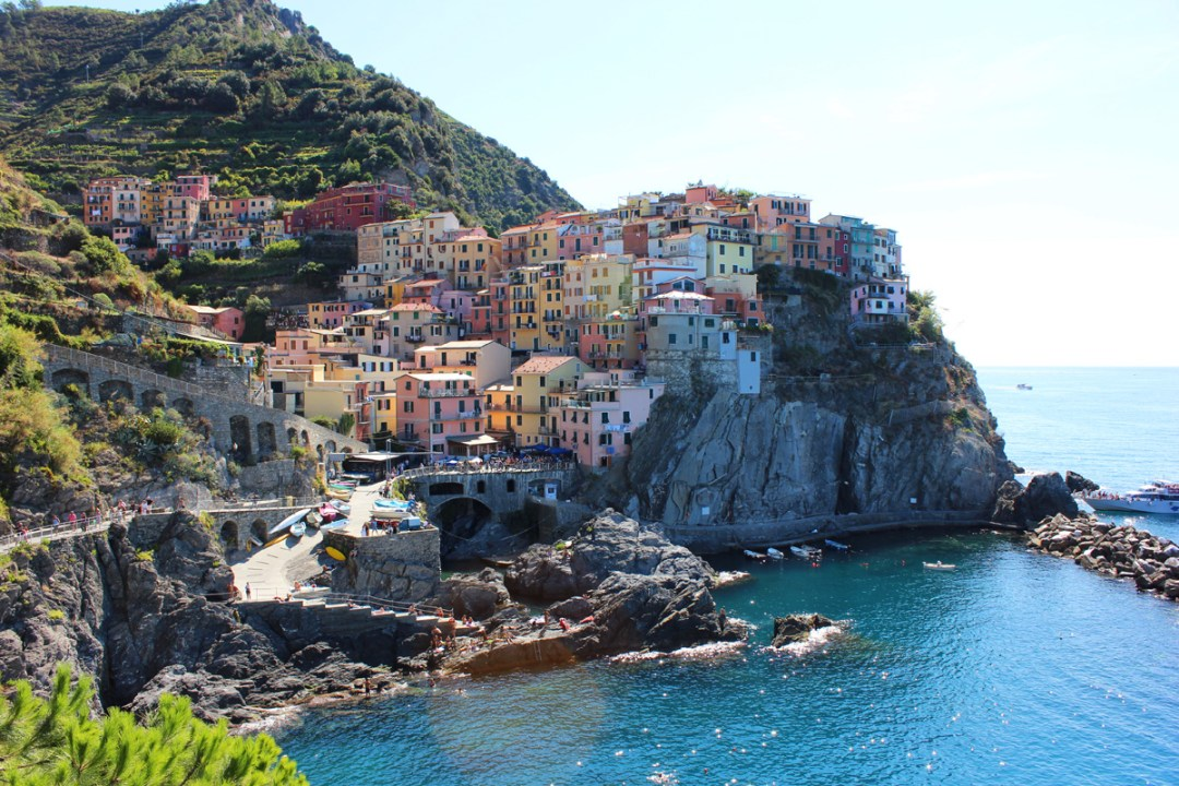 Voyages-cinque-terre-copyright-Manon-happynewgreen-53