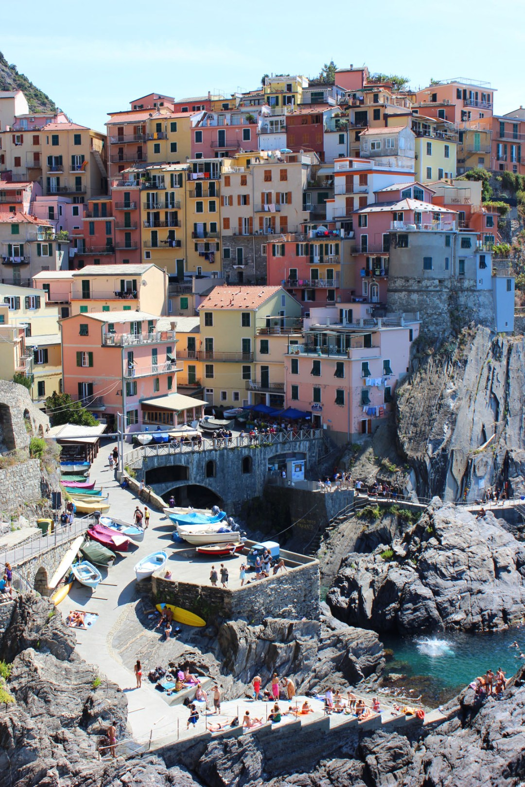Voyages-cinque-terre-copyright-Manon-happynewgreen-57