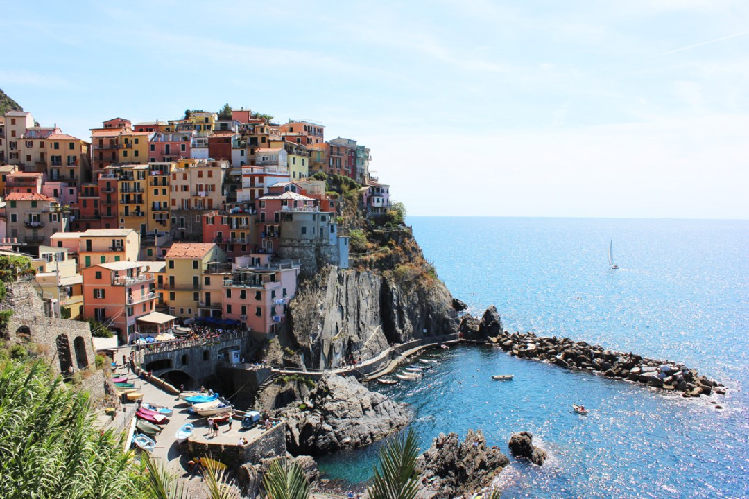 Voyages-cinque-terre-copyright-Manon-happynewgreen-59
