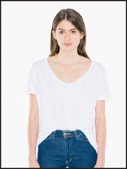 american-apparel-basiques