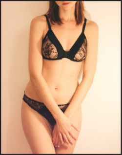 popline-lingerie