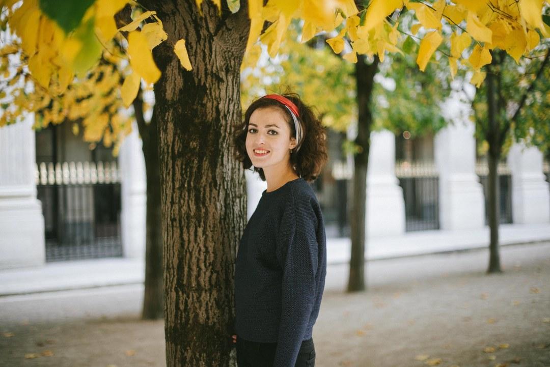 mode-dressing-responsable-copyright-marie-louise-agence-photo-sightbysight-7
