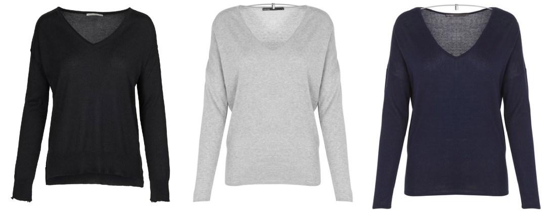 shopping-basiques-mode-ethique-copyright-happynewgreen-7