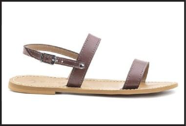 ahimsa-chaussures-vegan