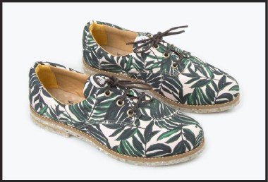 insecta-shoes-chaussures-vegan