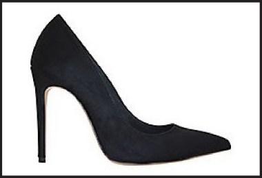 fair-chaussures-vegan