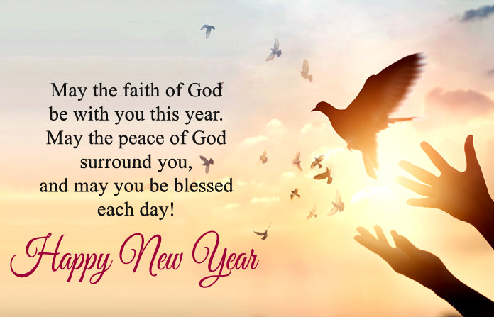 1000 Happy New Year 2019 Quotes Sayings For Friends