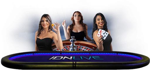 Sebuah Situs Judi Casino Online di Indonesia dengan Provider Terpercaya IDN Live