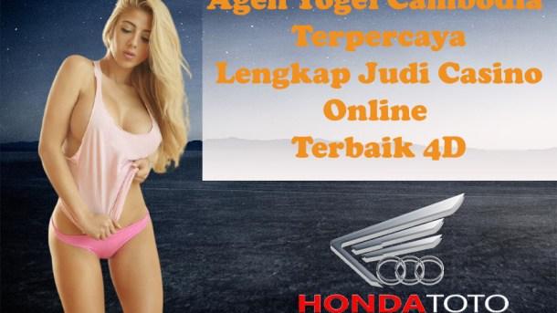 Agen Togel Cambodia Terpercaya Lengkap Judi Casino Online Terbaik 4D