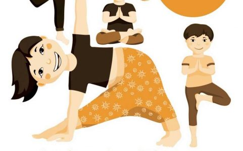 yoga-meditation-enfant-adolescent